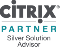 Citrix Systems, Inc.