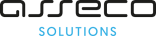 Logo-Asseco-Solutions.png