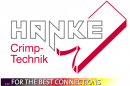 Hanke Crimp-Technik GmbH Zittau